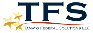 Tamayo Federal